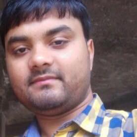 Biswajeet Samal's Blog